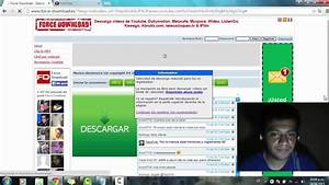Force Download Youtube : descargar m sica mp3 o video mediante force download youtube ~ Medecine-chirurgie-esthetiques.com Avis de Voitures
