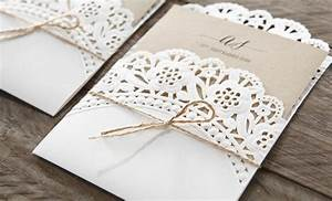 wedding invitations laser cut invites stationery With laser cut wedding invitations sydney