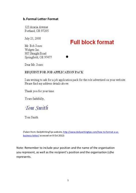 situational writing formats guidenotesn lvl