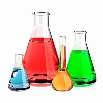 Chemicals Laboratory Liquid Grade Technical Chemical Indiamart