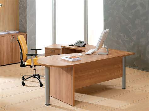 Scrivanie Da Ufficio Economiche - scrivanie ufficio economiche offerta prezzi 40