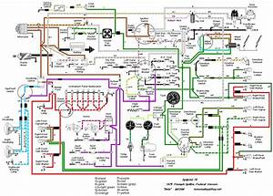 New 1971 Spitfire Wiring Diagram Gt6 Triumph