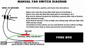 Cooling Fan Relays - Page 2