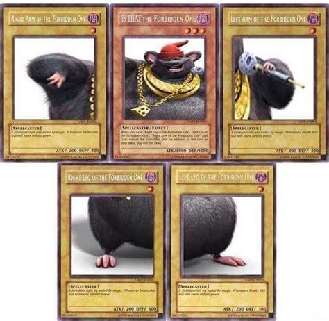 forbidden biggie biggie cheese   meme