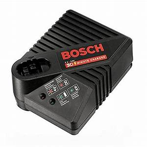 19 Best And Coolest Bosch Power Tools