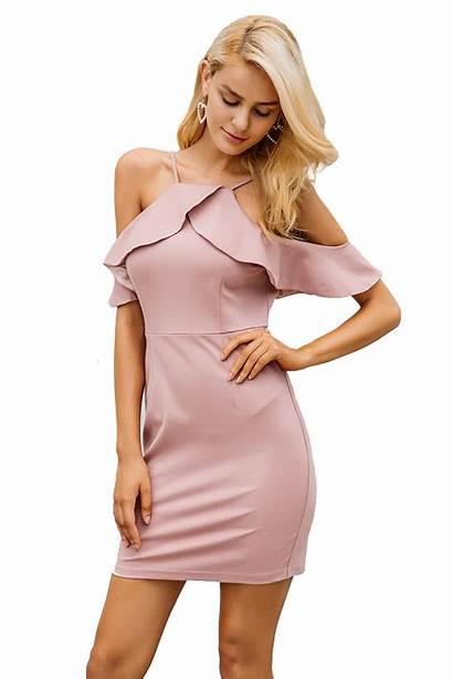 Dresses Elegant