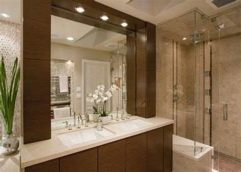 Remodel Bathroom Designs by Budgeting For A Bathroom Remodel Hgtv