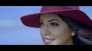 Tamim Amini - Yak Nafar Hast - New Afghan Music Song 2018 ...