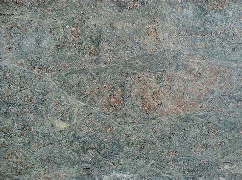 costa esmerelda granite contemporary kitchen