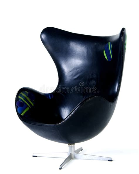 ei stoel blauw ei stoel interesting lindaus hk living egg chair ei stoel