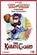 The KarateGuard (S) (2005) - FilmAffinity