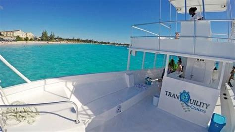 Glass Bottom Boat Tours Barbados by Turtle Shipwreck Adventure By Glass Bottom Boat