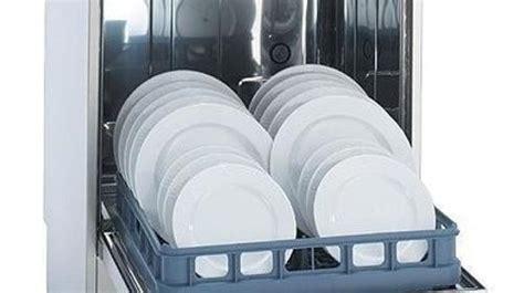 geschirrspüler günstig berlin geschirrsp 252 ler g 252 nstig mieten in berlin mietmeile de