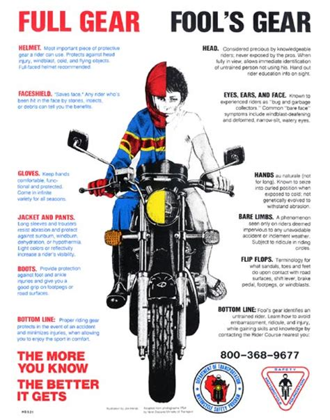 motorcycle riding gear how to wheelie on a motorcycle autoevolution