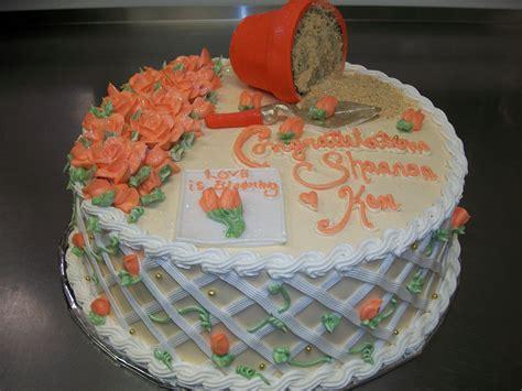 theme bridal shower cake garden themed bridal shower cake bridal shower cakes