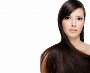 Se Laisser Pousser Les Cheveux : comment faire pousser ses cheveux le blog d 39 espritphyto ~ Melissatoandfro.com Idées de Décoration
