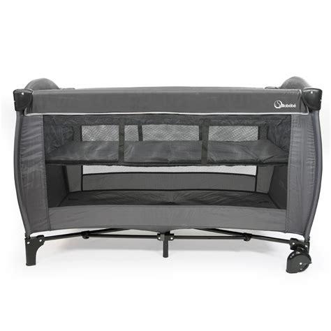 siege rehausseur auto lit parapluie luxe kit newborn grey de allobebe sur allobébé