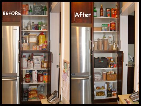 organize kitchen pantry home is where my is organizing the cupboards the 1246