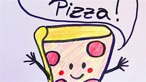Geburtstagsgeschenk Für Den Freund : pizza gutschein selber machen geschenk f r die beste freundin besten freund einladung ~ Orissabook.com Haus und Dekorationen