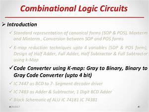 Ic 74181 Pin Diagram  74ls181 74181 Arithmetic Logic Unit