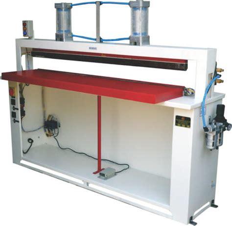 sealing machinery industrial sealing machine exporter  ahmedabad