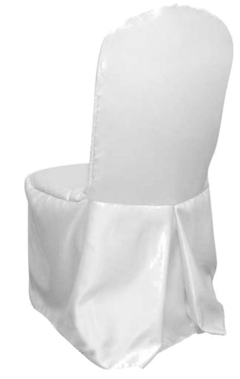 wedding decorators chair cover rentals in vancouver