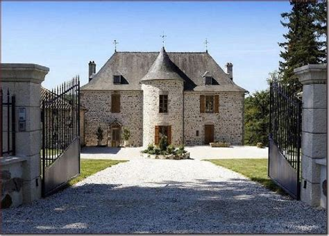 maison de luxe a vendre house for sale charente real estate houses classified ads