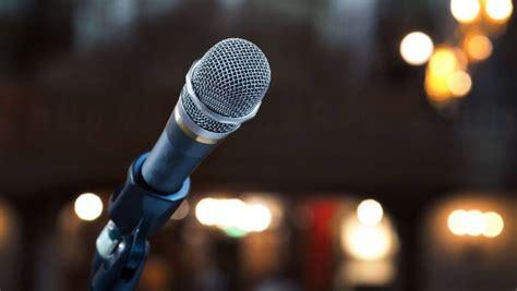 annual speech contest  virtual st margarets school