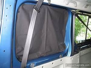 Fenster Komplett Verdunkeln : autoscheiben fenster verdunkeln mit magneten supermagnete ~ Michelbontemps.com Haus und Dekorationen