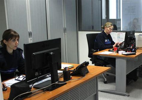 bureau de poste etienne étienne un nouveau poste de municipale en