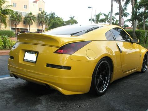 how things work cars 2005 nissan 350z windshield wipe control accord manolo 2005 nissan 350z specs photos modification info at cardomain