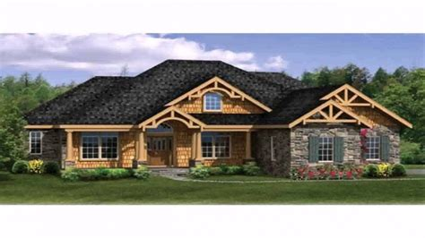 one house plans with porch country house plans single