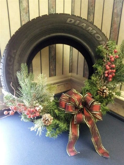 diy recycled tire ideas images  pinterest