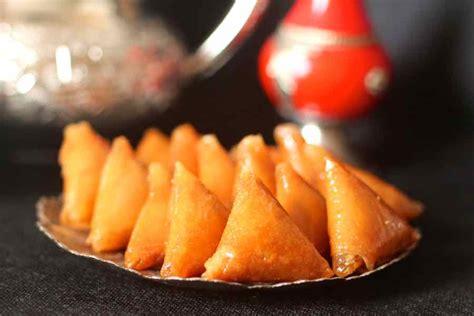 fleur d oranger cuisine with bouchra ma fleur d 39 oranger 196 flavors