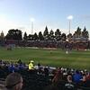 Buck Shaw Stadium - Stadiums & Arenas - Santa Clara, CA ...