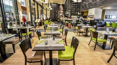 Restaurant Le Grand Comptoir by Restaurant Le Grand Comptoir De Bordeaux 224 Bordeaux 33800