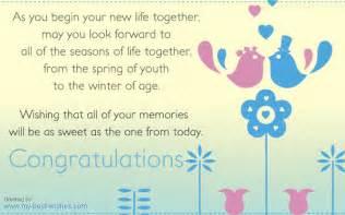 wedding wishes greetings send wedding e card wish happy together