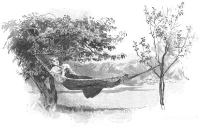 Hammock Dictionary by Repose Definition Etymology And Usage Exles And