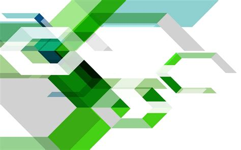 Abstract Wallpaper Png by Abstract Green Background Free Page 3 Of 3