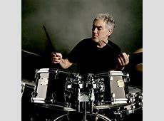 Drummer Band Terhebat   auto-kfz info