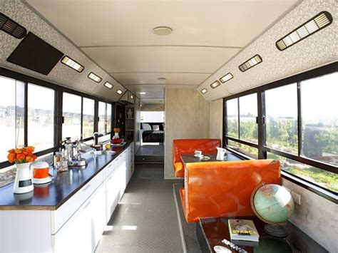 beautiful mobile home interiors most beautiful mobile homes images