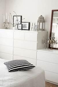Deko Für Schlafzimmer : deko f r schlafzimmer kommode ~ Orissabook.com Haus und Dekorationen