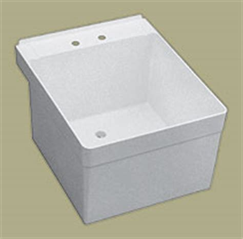 home depot wall mount utility sink florestone 20wm 1 wall mount utility sink white