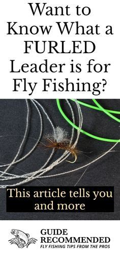 fly fishing lines leaders  tippets images