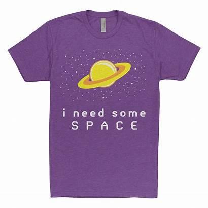 Space Shirt Need Astronomy Tshirt