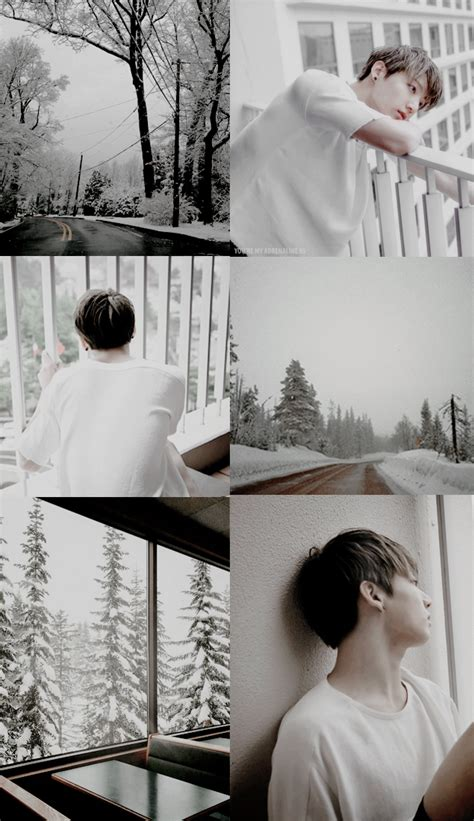 Aesthetic Iphone Bts Wallpaper by Aesthetic Jungkook Bts Bts Kpop And