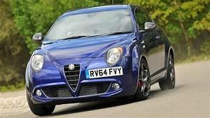 Alfa Romeo Mito 2018 : 2019 alfa romeo mito test drive on road new alfa romeo 2018 mito review release data and ~ Medecine-chirurgie-esthetiques.com Avis de Voitures