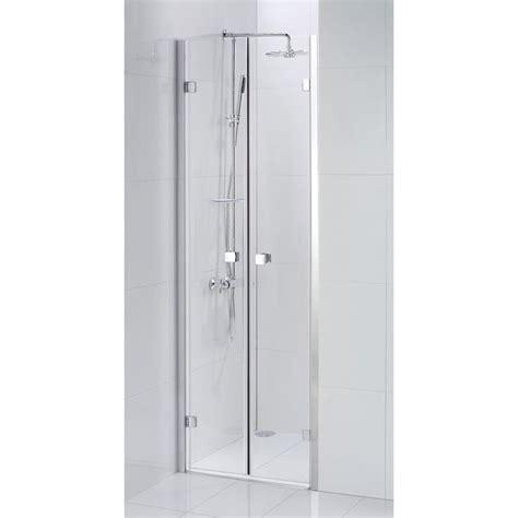 17 best ideas about porte douche on pinterest portes de