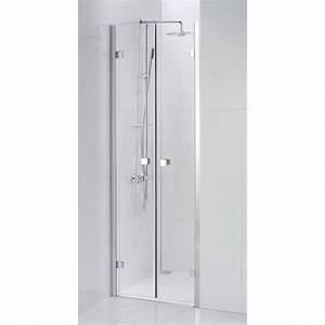 Receveur douche italienne quelle dimension choisir for Longueur douche italienne sans porte