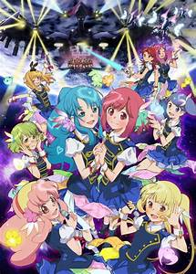 AKB0048 – An Awe-Inspiring And Creative Series ...
